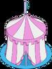Tente-pavillon2
