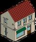 Maison mitoyenne (4)