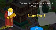 DébloNuméro5