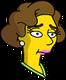 Gloria Triste