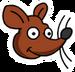 Mordicator Icon