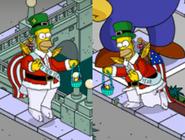 HomerFêtes4
