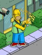HomerJoueurdebowling4