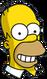 Homer Content