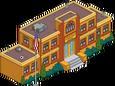 École primaire de Shelbyville