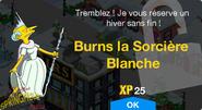 DébloBurnslaSorcièreBlanche