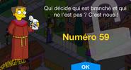 DébloNuméro59