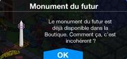 MonumentdufuturBoutique
