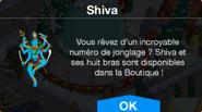 Shiva Boutique