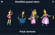 Gentilles guest stars1
