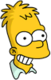 Abraham Simpson I Content