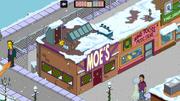 Taverne de Moe Maggie