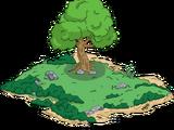 Île de Mulberry