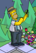 CoolHomer1