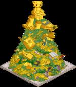 Montagne d'argent10
