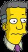 Russ Cargill Icon