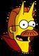 Diable Flanders Content
