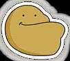 Fatov Icon