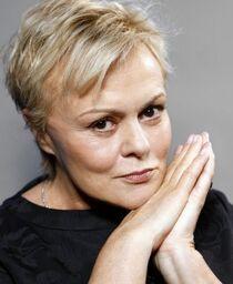 Muriel Robin 2013