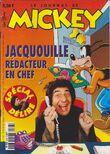 Journal de Mickey - N°2383 - 18 février 1998