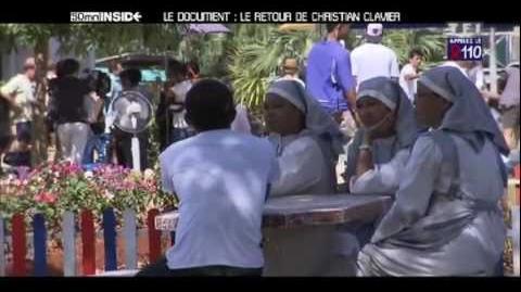 50 min Inside (TF1) - On ne choisit pas sa famille - 02 04 2011