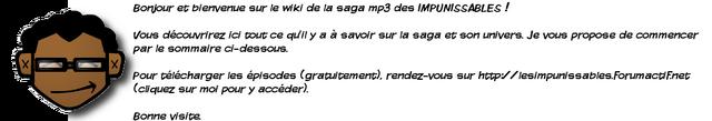 File:Présentateur01.png