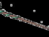 Bâton-Aigle