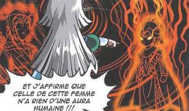 Aura-0