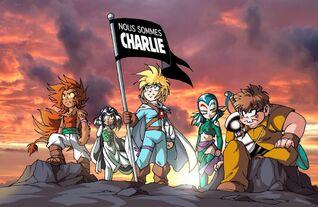 Légendaires-Charlie-1024x667