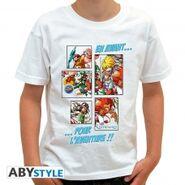 Tshirtlegendaires1