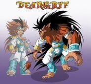 Death-gryf-shimy420110317233248