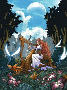 Illustration-C Corbel-LD-762x1024