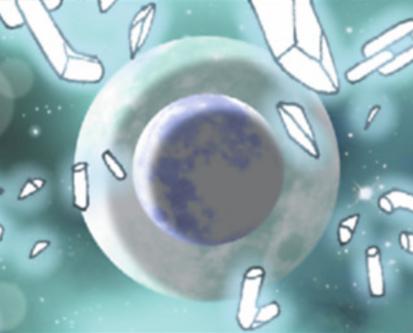 Arcenlune-0