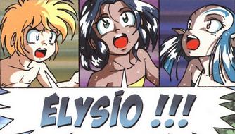 Retour elysio-0