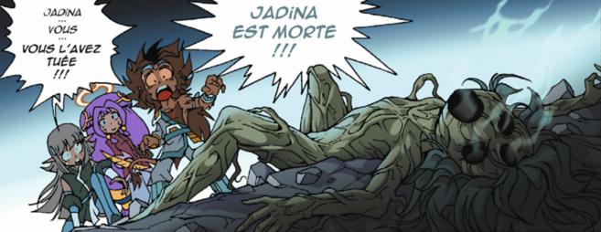 Mortjadina