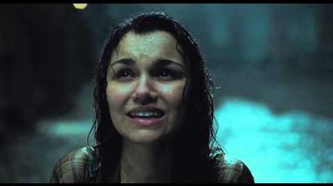 """Les Misérables - Clip """"On My Own"""""""