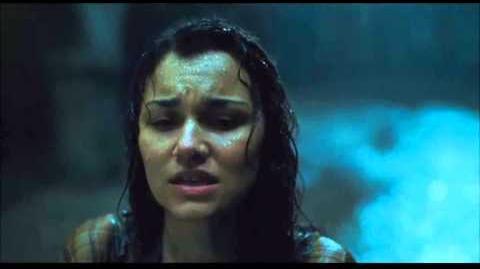 Les Miserables - On My Own (2012) full version