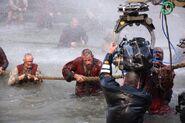 Les-miserables-hugh-jackman-movie-image-set-photo-2-600x399