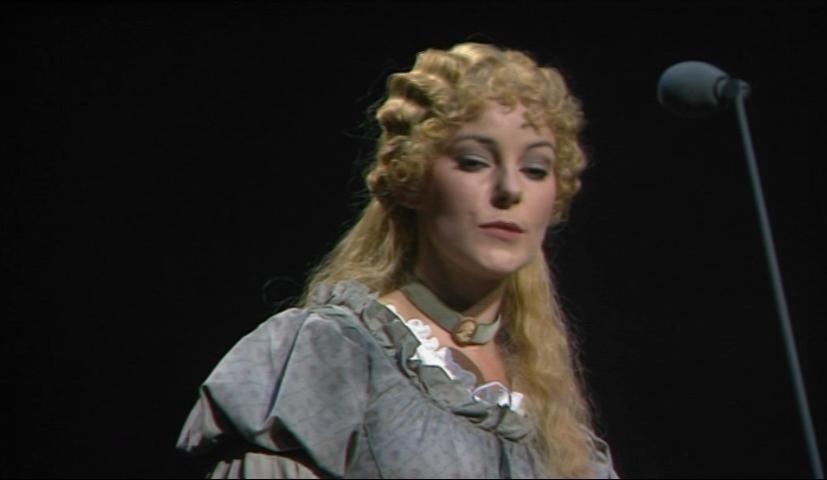 Ruthie Henshall Les Miserables Wiki Fandom