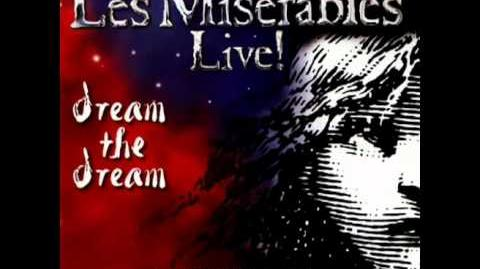 Les Misérables Live! (The 2010 Cast Album) - 1