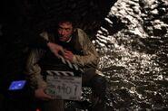 Les-miserables-hugh-jackman-movie-image-set-photo-600x400