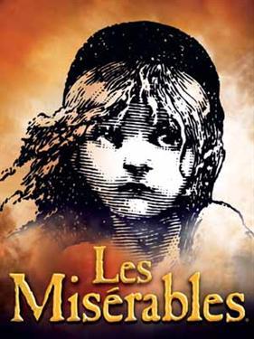 les mis233rables the musical les mis233rables wiki fandom