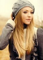 Amanda-Seyfried333