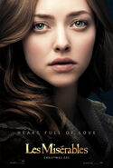 Amanda-Seyfried-in-Les-Miserables-2012-Movie-Character-Poster