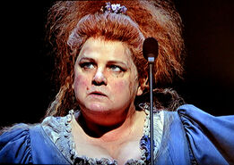 Madame-thenardier-21