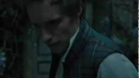 One Day More Les Miserables 2012 Full Scene