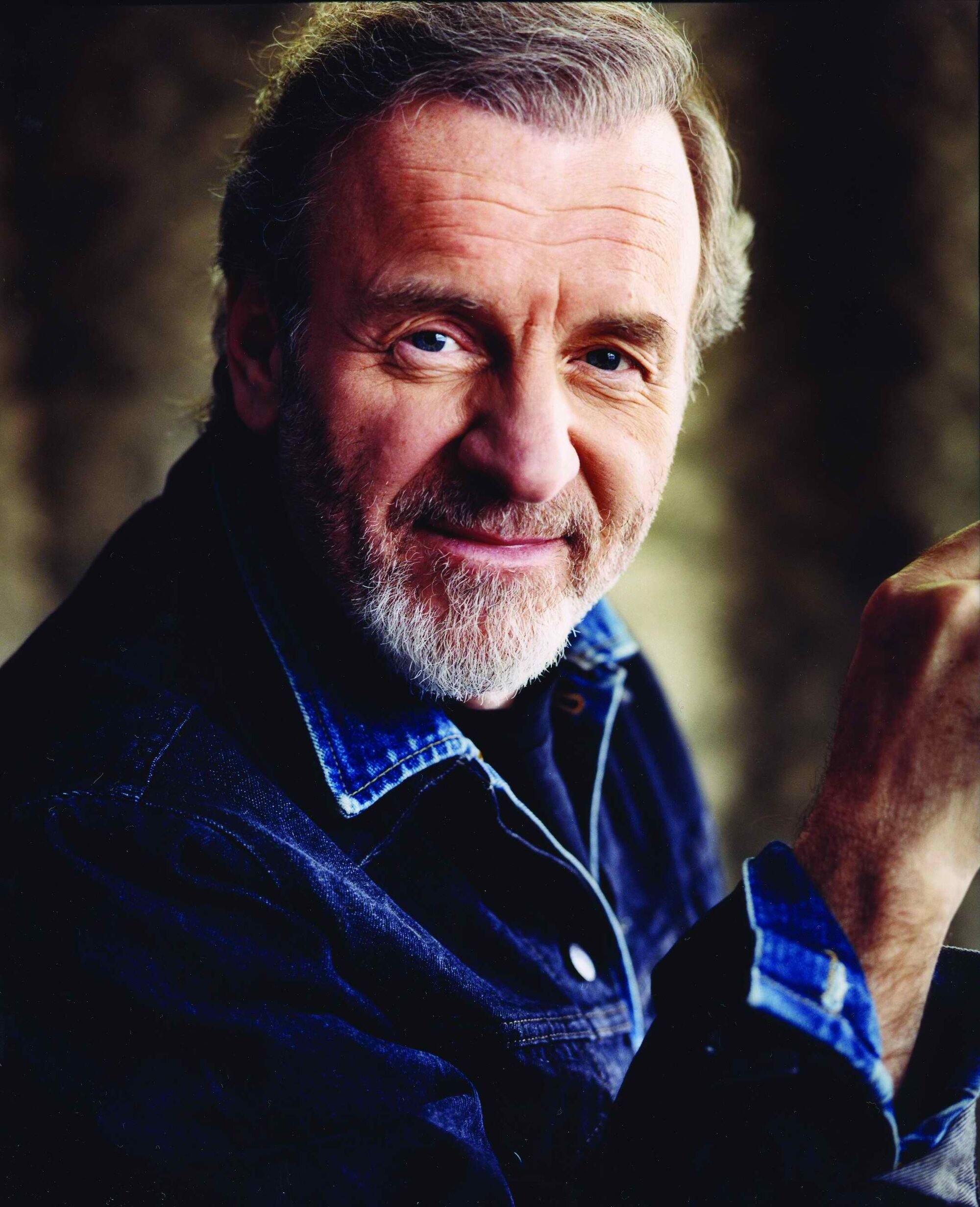 Colm Wilkinson Colm Wilkinson new pictures