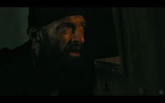 Les-miserables-jean-valjean
