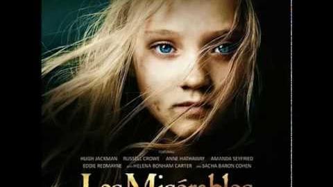 A Little Fall of Rain - Les Misérables 2012