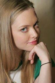 Amanda-seyfried-20091116-547966
